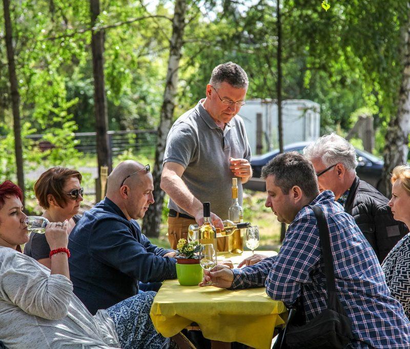first generation winemaker szedmak-borhaz